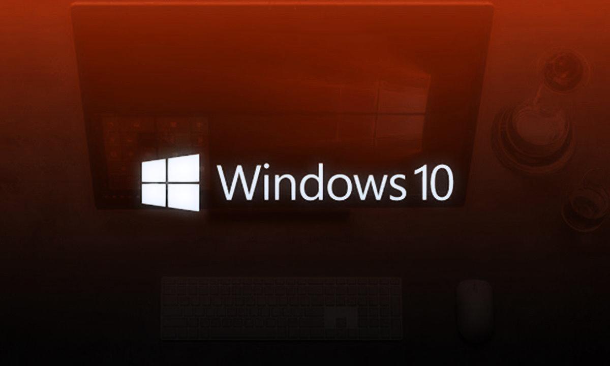 Windows 10 vuelve a dar problemas con la conexión a Internet, Microsoft trabaja en una solución 35