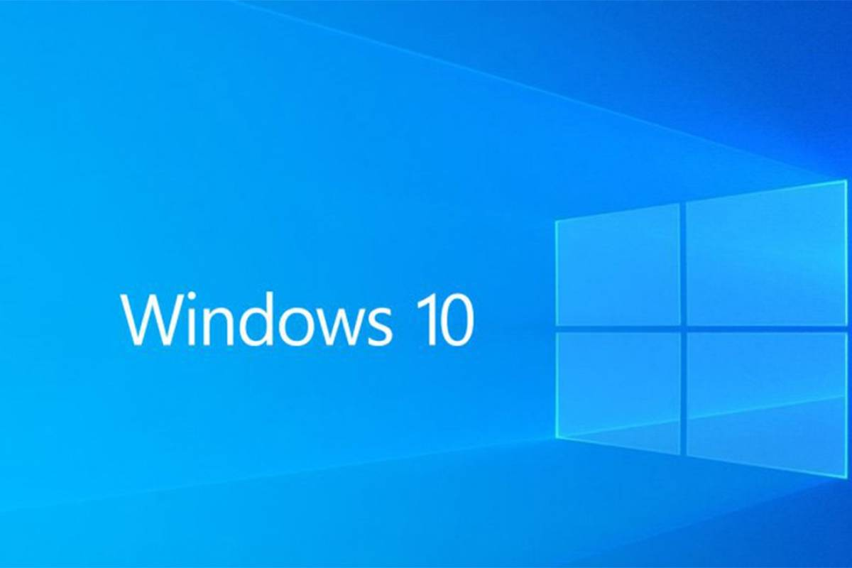 Windows 10 vuelve a dar problemas con la conexión a Internet, Microsoft trabaja en una solución 37