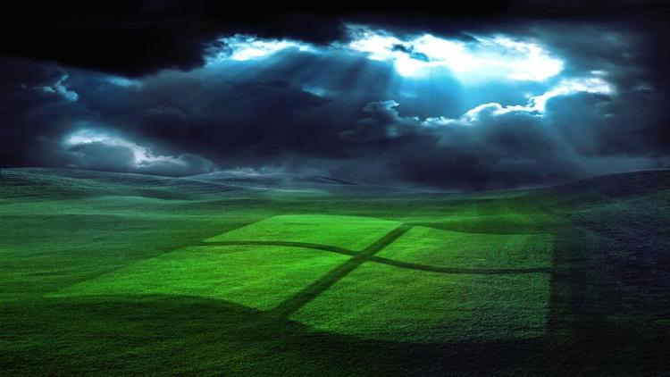 Windows XP fue muy popular, ¿pero qué significan las siglas XP? 30