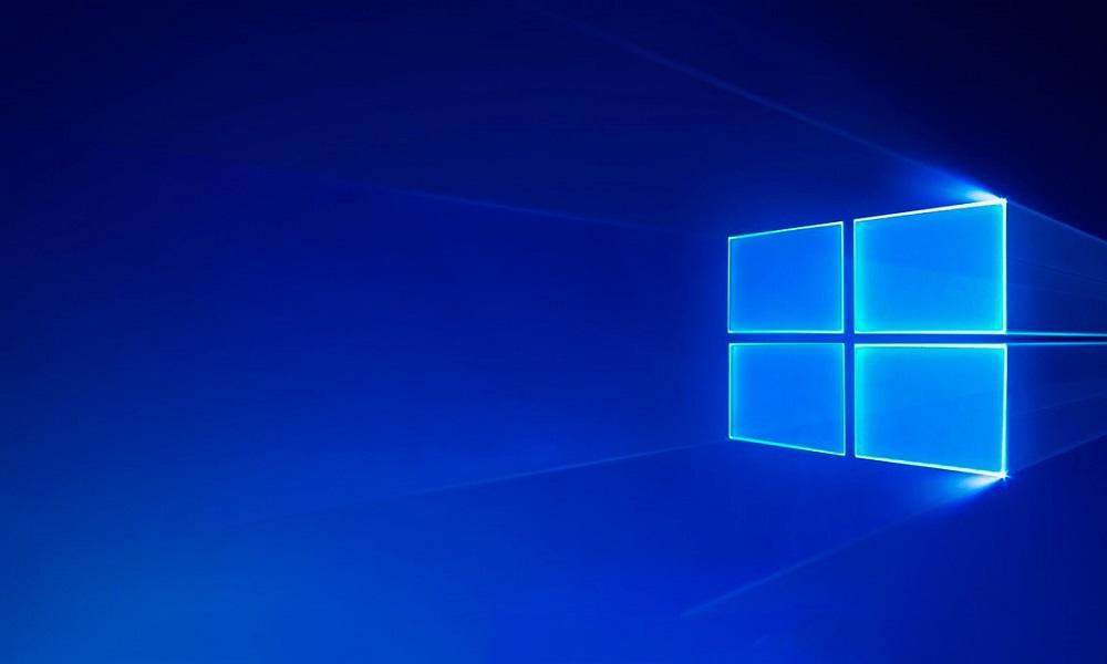 Windows Core System