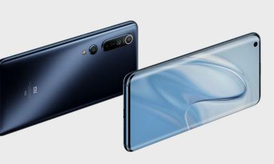 Xiaomi Mi 10, Mi 10 Pro y Mi 10 Lite 5G: especificaciones, disponibilidad y precios 49