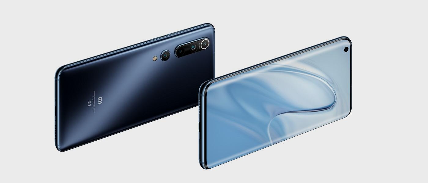Xiaomi Mi 10, Mi 10 Pro y Mi 10 Lite 5G: especificaciones, disponibilidad y precios 33