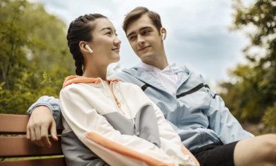 Nuevos Xiaomi Mi True Wireless Earphones 2: características y precio 5