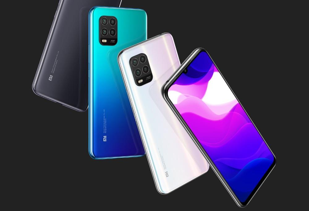 Xiaomi Mi 10, Mi 10 Pro y Mi 10 Lite 5G: especificaciones, disponibilidad y precios 39