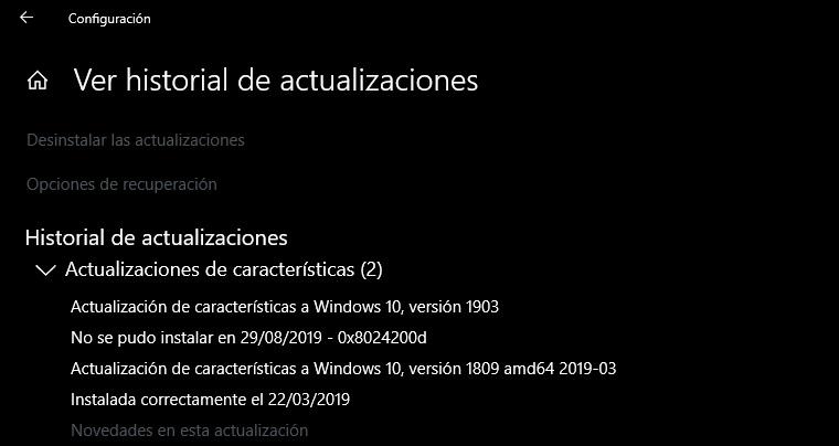 Las últimas actualizaciones de Windows 10 pueden hacer que tu PC vaya más lento, pero tranquilo, hay una solución 32