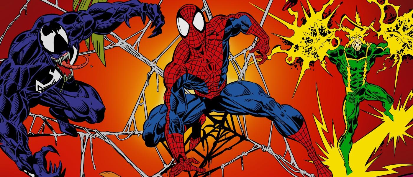 https://www.muycomputer.com/wp-content/uploads/2020/03/amazing-spider-man-1994-4k-36-3840x2160-1.jpg
