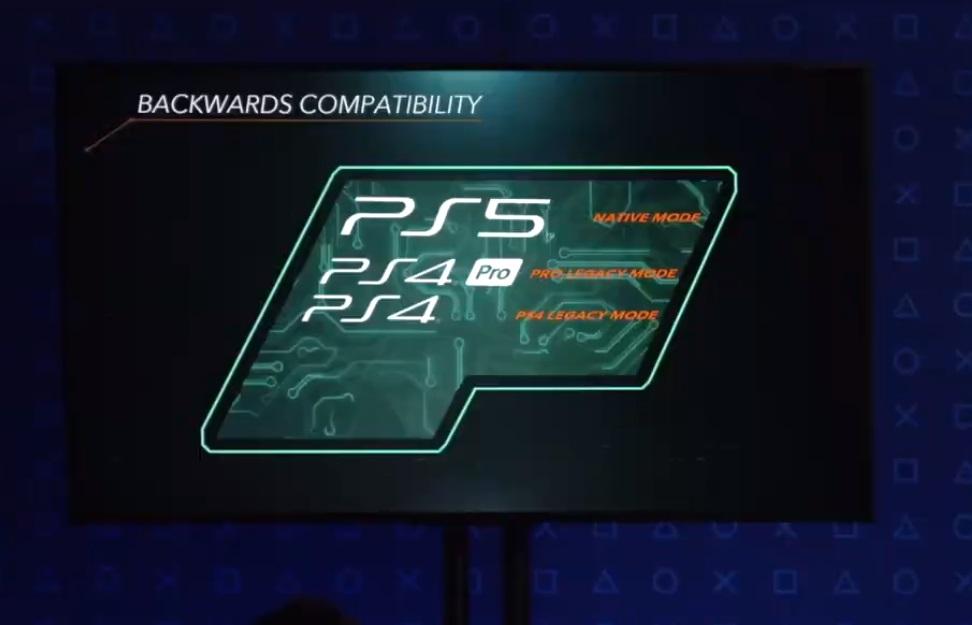 Sony presenta PS5: especificaciones finales y todo lo que debes saber 58