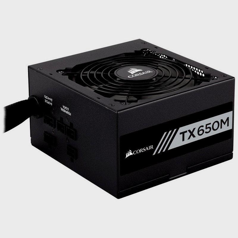 ¿Es posible montar un PC para jugar en 4K por menos de 1.000 euros? 41