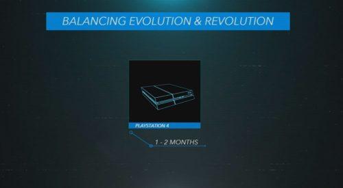 Sony presenta PS5: especificaciones finales y todo lo que debes saber 34