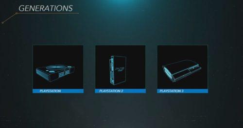 Sony presenta PS5: especificaciones finales y todo lo que debes saber 30