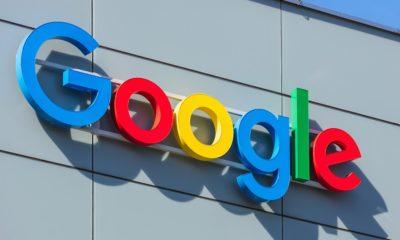 Brave Google GDPR