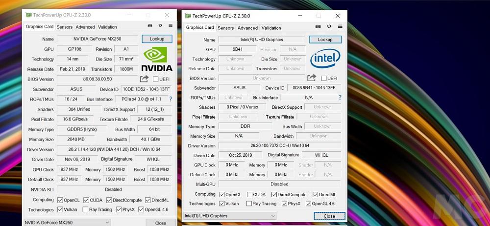 ASUS Zenbook Duo, análisis: elegancia funcional en un portátil verdaderamente innovador 66