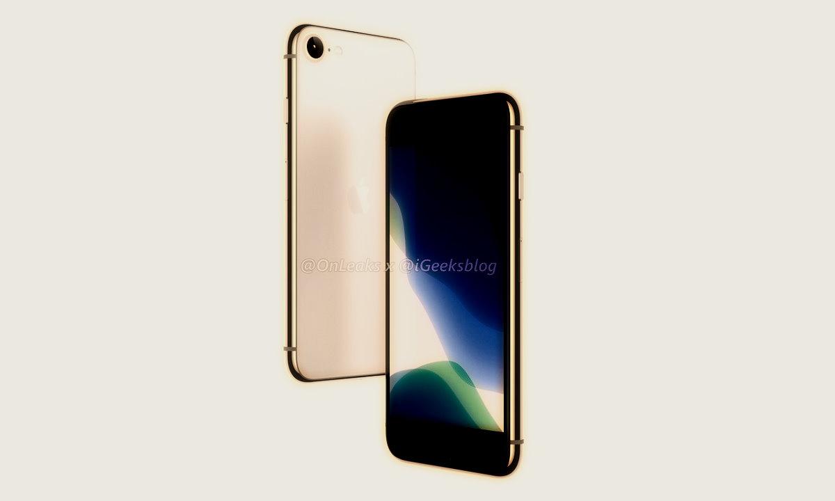 El iPhone 9 se retrasa, ¿cómo afectará a Apple la ausencia de un iPhone barato? 28