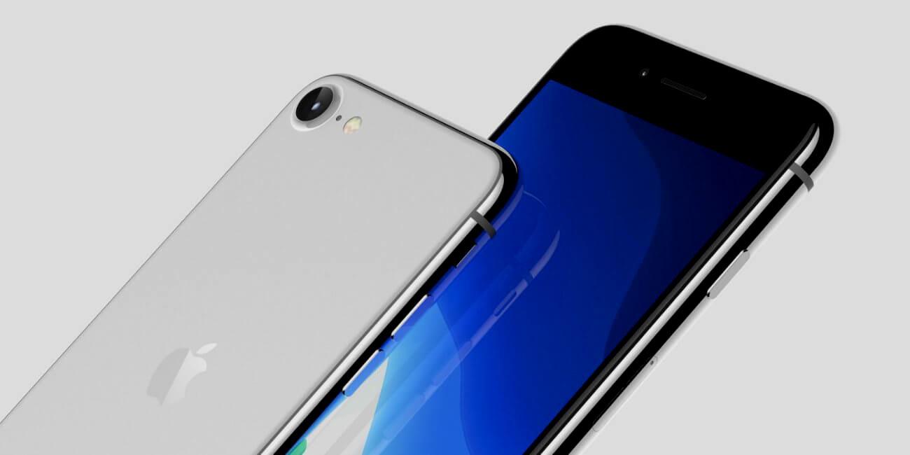El iPhone 9 se retrasa de forma indefinida: ¿peligra el iPhone barato de Apple? 32
