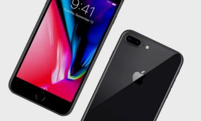 Así es la primera funda para el iPhone 9: confirma una gran sorpresa y sugiere un lanzamiento inminente 5