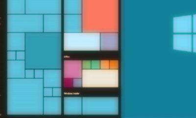 mejores aplicaciones gratuitas para Windows 10