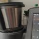 MyCook Touch, análisis: ya no hay excusa para no cocinar como un profesional 63