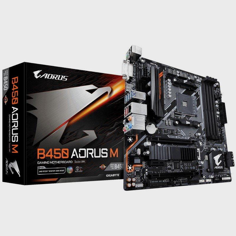 ¿Es posible montar un PC para jugar en 4K por menos de 1.000 euros? 34
