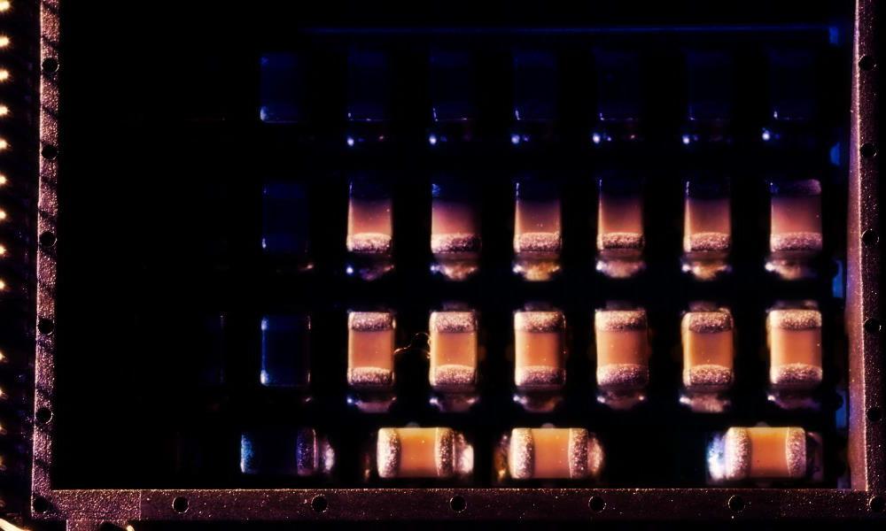 Cinco procesadores que son una mala compra y que debes evitar 96