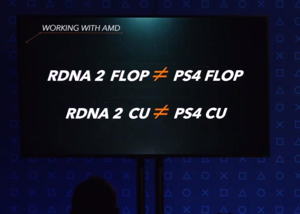 Sony presenta PS5: especificaciones finales y todo lo que debes saber 56