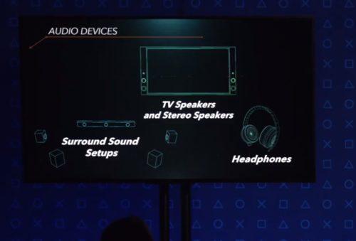 Sony presenta PS5: especificaciones finales y todo lo que debes saber 82
