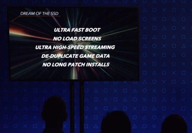 Sony presenta PS5: especificaciones finales y todo lo que debes saber 46