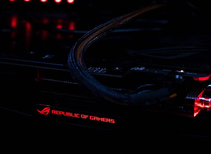 ¿Qué actualizaciones mejorarán más el rendimiento de tu PC? 45