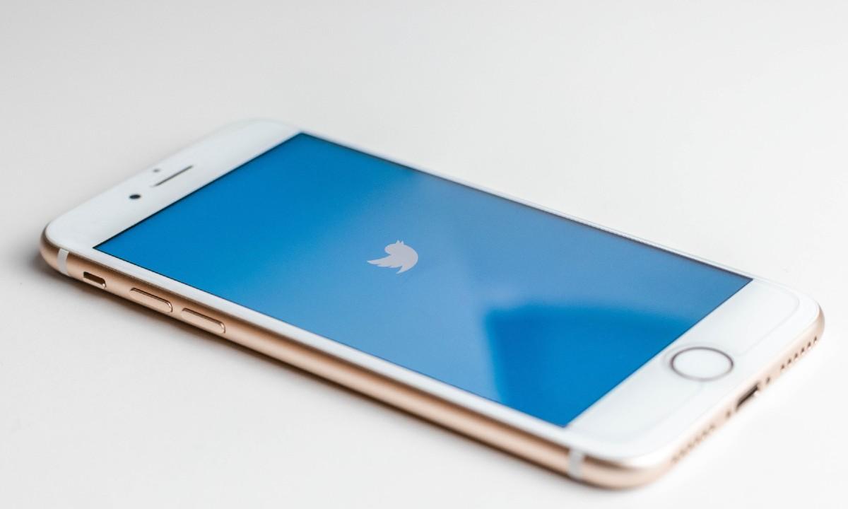 Twitter te permitirá controlar quien responde a tus mensajes 37