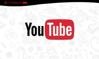 Contenido infantil en YouTube