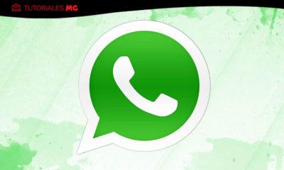10 trucos whatsapp tutoriales