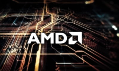 AMD domina el mercado de CPUs premium, ha superado a Intel 125