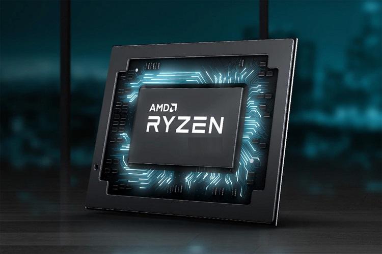 AMD domina el mercado de CPUs premium, ha superado a Intel 32