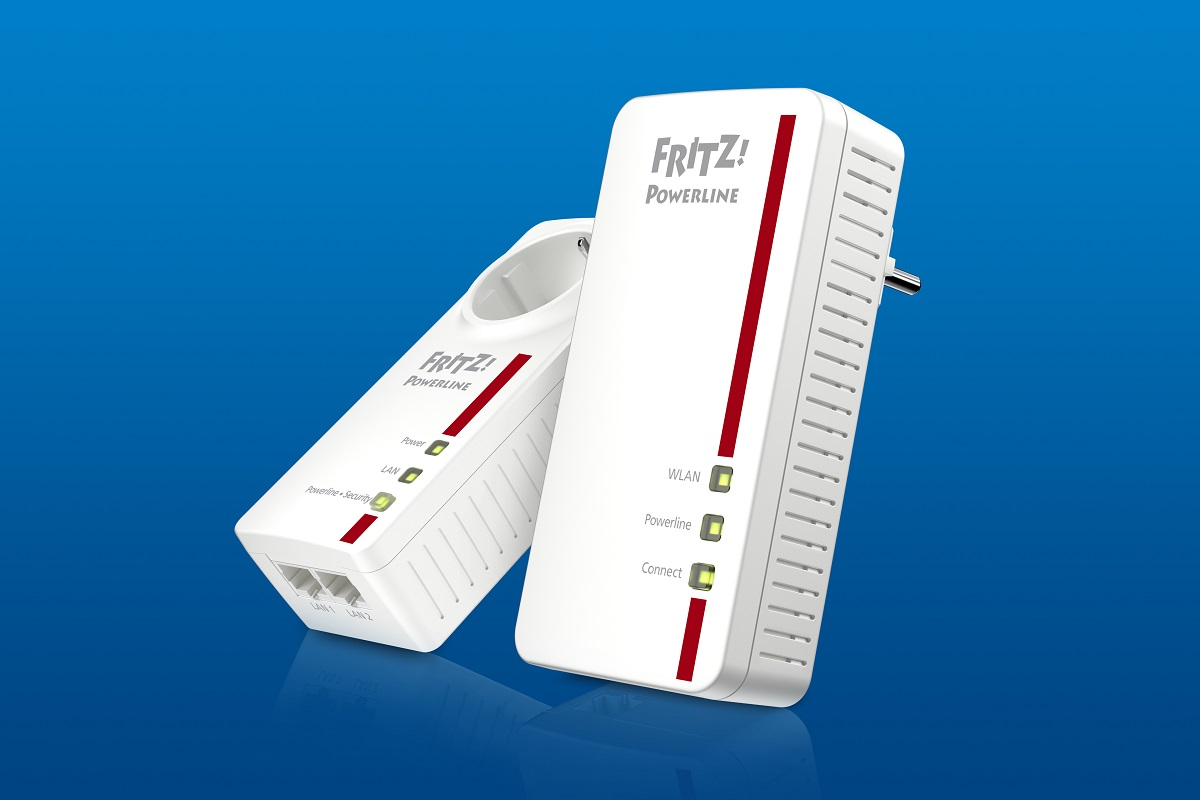 PLC y repetidor Wi-Fi, ¿qué opción debería elegir para ampliar mi conexión? 33