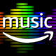 Podcast en Amazon Music