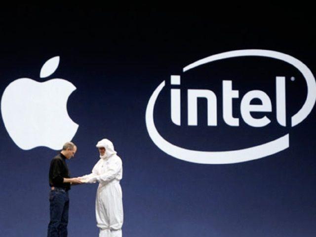 El primer procesador Apple ARM para Mac tendrá 12 núcleos y llegará en 2021 33