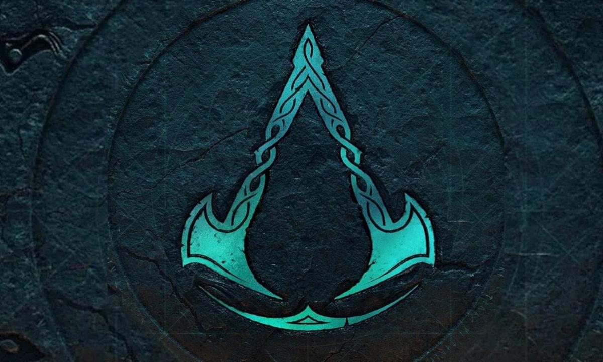 Assassin's Creed Valhalla tráiler