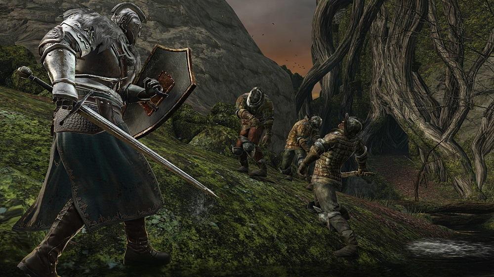25 juegos para PC con pocos requisitos y buenos gráficos 87