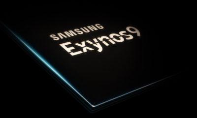 El Google Pixel 5 utilizará un SoC Exynos para esquivar el alto coste del Snapdragon 865 5