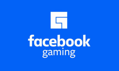 Facebook Gaming Streaming Juegos