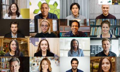 Google Meet videollamadas gratis