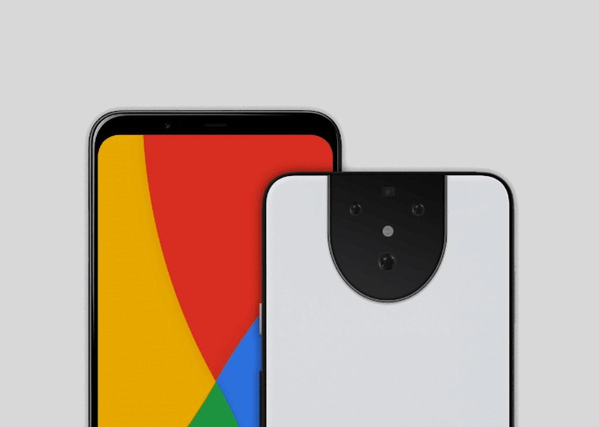 El Google Pixel 5 utilizará un SoC Exynos para esquivar el alto coste del Snapdragon 865 39