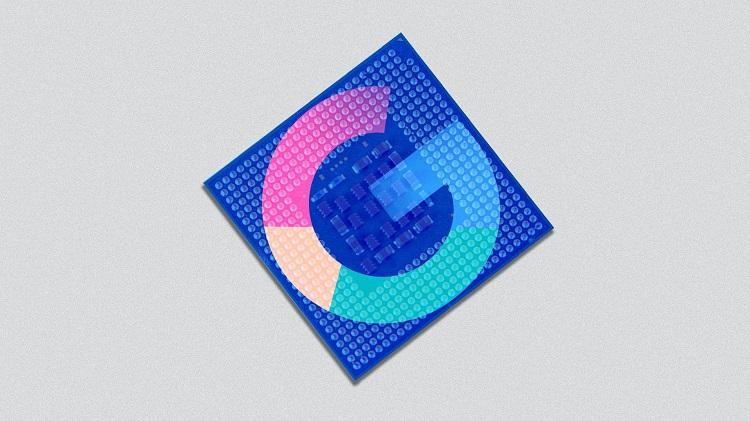 El Google Pixel 6 tendrá un SoC totalmente personalizado: posibles especificaciones 31