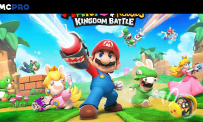 Historia de Nintendo