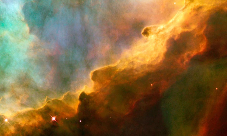 30 años del Hubble, una maravilla que sigue revolucionando la historia de la astronomía 35