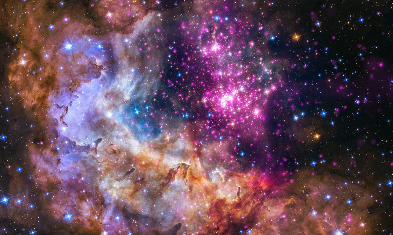 30 años del Hubble, una maravilla que sigue revolucionando la historia de la astronomía 39