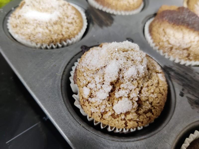 Cinco recetas fáciles con Mycook para no aburrirte y disfrutar esta cuarentena 32