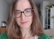 OnePlus 8, análisis: No cambies, mejora 51