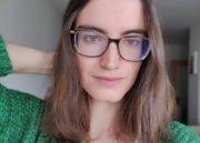 OnePlus 8, análisis: No cambies, mejora 49