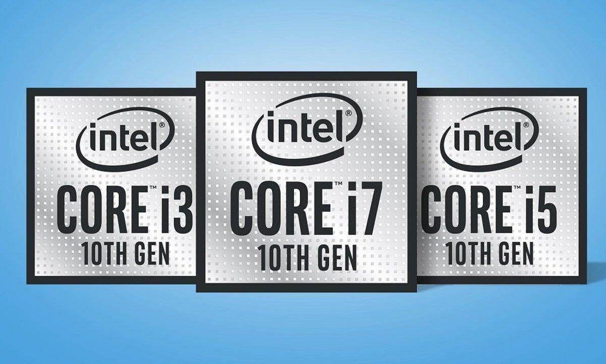 Especificaciones definitivas y precios de los procesadores Intel Comet Lake-S 30
