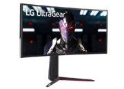 LG Ultragear 34GN850-B